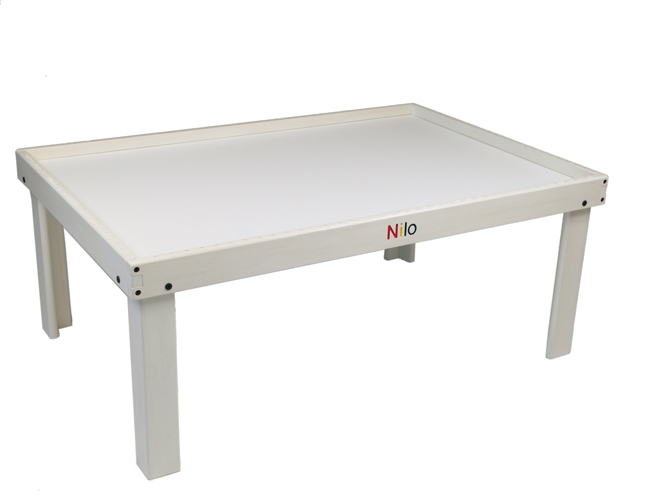 Superieur N51W Childrens Play Table
