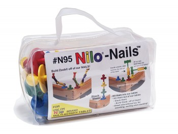 Accessories Archives Nilo Toys