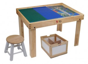 playtables
