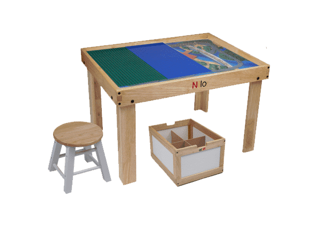 Kids Tables Wooden Kids Table And Chairs Tot Tutors Kids